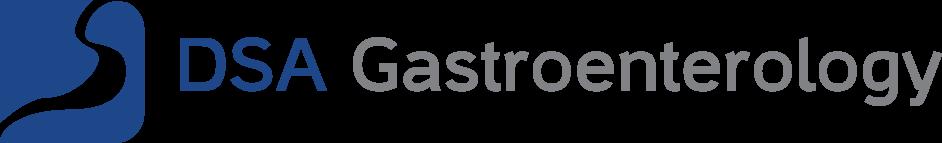 DSA Gastro